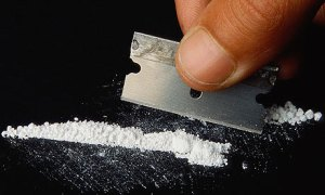 Cocaine-001